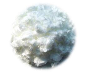 苯并三氮唑—BTA